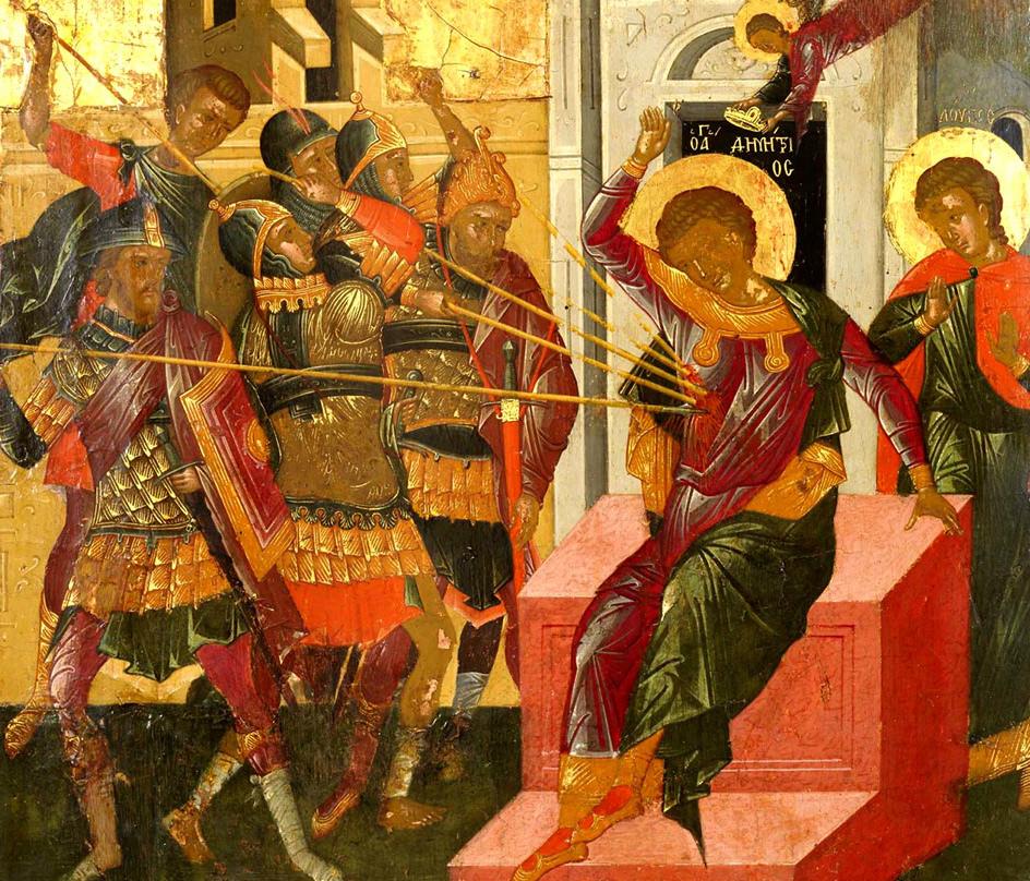 Catedrala Sfantul Dumitru Craiova 360 💒 - FilmariCuDrona ...  |Sf. Dumitru