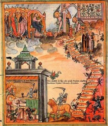 vamile-vazduhului Sfanta Teodora