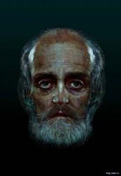 Sfantul-Nicolae-chipul-reconstituit-de-cercetatori