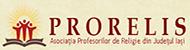 prorelis