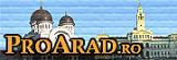 proarad-ro