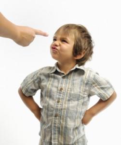Cum sa-i ascultam pe copii