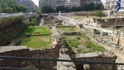 sit arheologic Salonic2