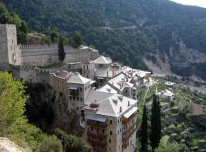 sfantul-pavel-athos-(2)