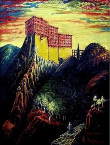 simpetra-1967