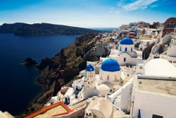 Cursă catre Grecia, Ouranopoli în data de 11 decembrie 2015