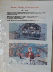 donatie biserica Cuviosului Paisie Aghioritul1